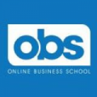 Online Business School - www.onlinebusinessschool.com