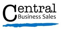 Central Business Sales - www.centralbusinesssales.co.uk