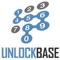 UnlockBase - www.unlockbase.com