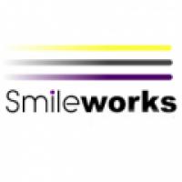 Smileworks - www.sexydentistry.com