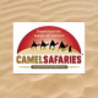 Camel Safaries - www.camelsafaries.com