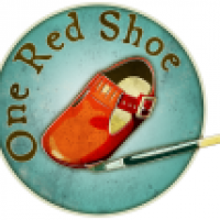 One Red Shoe - www.oneredshoe.co.uk