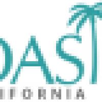 Oasis Jackets - www.oasisjackets.com