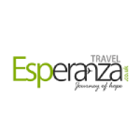 Esperanza Travel - www.esperanzatravel.co.uk