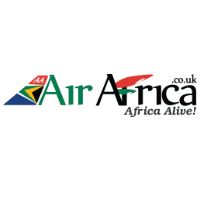 Air Africa - www.airafrica.co.uk