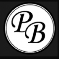 PB Van Hire and Sales - www.pbvanhireandsales.co.uk
