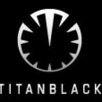 Titan Black - Luxury Watch Customization - www.titanblack.co.uk