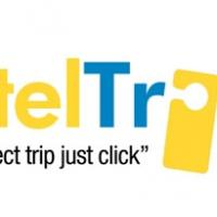 Hotel Travel - www.hoteltravel.com