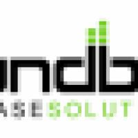 Soundbase Solutions - www.soundbasesolutions.com