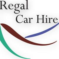 Regal Car Hire Dalaman - www.dalamanhirecars.com