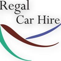 Regal Car Hire Dalaman - www.dalamanhirecars.com