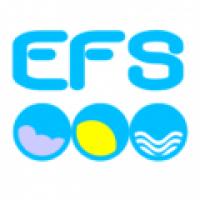 Earth Fuel Scotland - www.earthfuelscotland.co.uk