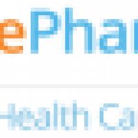 Life Pharmacy - www.lifepharmacy.co.uk