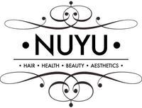 Nu Yu - www.nu-yu.net