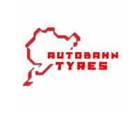 Autobahn Tyres Maldon