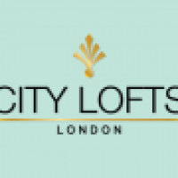 City Lofts London - www.cityloftslondon.com