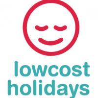 Lowcostholidays.com - www.lowcostholidays.com