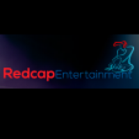 Redcap Entertainment - www.redcapentertainment.co.uk