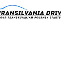 Transilvania Driver - transilvaniadriver.ro