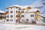 Passo Tonale, Hotel Flora Alpina