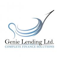 Genie Lending Ltd - www.genielending.co.uk