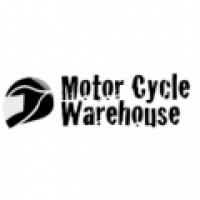 Motorcycle Warehouse Ltd - www.motorcyclewarehouse-online.co.uk
