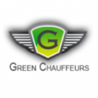 Green Chauffeurs - www.greenchauffeursuk.com