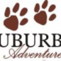 African Suburbs Adventures - www.africansuburbsadventures.com