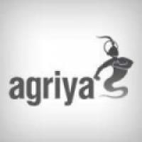 Agriya - www.agriya.com