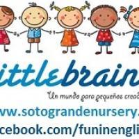 Soto Daycare - www.sotograndenursery.es
