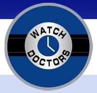 Watchdoctors - www.watchdoctors.co.uk