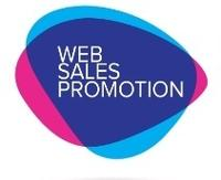 Web Sales Promotion -www.websalespromotion.com