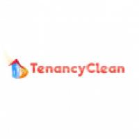 Tenancy Clean - TenancyClean.org.uk