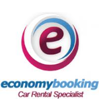 Economy Booking www.economybooking.com