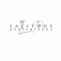 Latitude Photography - www.latitudephotography.co.uk