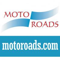 Motoroads - Adventure Tours & Motorcycle Rental in Bulgaria, www.motoroads.com