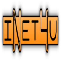 iNET4u - inet4u.co.uk
