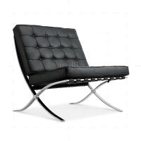 Modborn Furniture