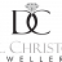 Daniel Christopher Jewellery - www.dcjewellery.com