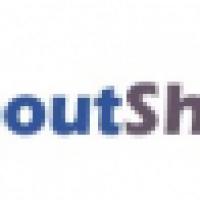 Topoutshoes - www.topoutshoes.com