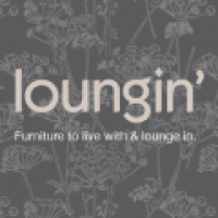 Loungin' - www.loungin.co.uk