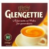 Glengettie Tea