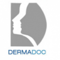Dermadoc - www.dermadoc.co.uk