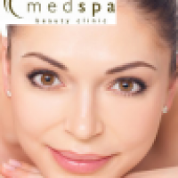 Medspa - www.medspa.co.uk