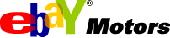 Ebay Motors UK - www.ebaymotors.co.uk