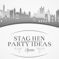 Stag Hen Party Ideas in Spain - www.staghenpartyideasinspain.co.uk