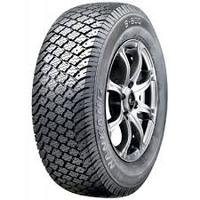 Nankang Winter Tyres