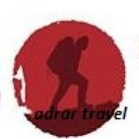 Adrar Travel - www.adrartravel.com