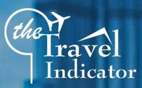 The Travel Indicator - www.thetravelindicator.co.uk