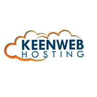 Keenweb Hosting - www.keenweb.co.uk